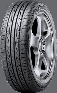 pneu Dunlop LM704