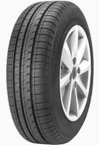 pneu pirelli formula evo
