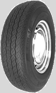 pneu technic t700