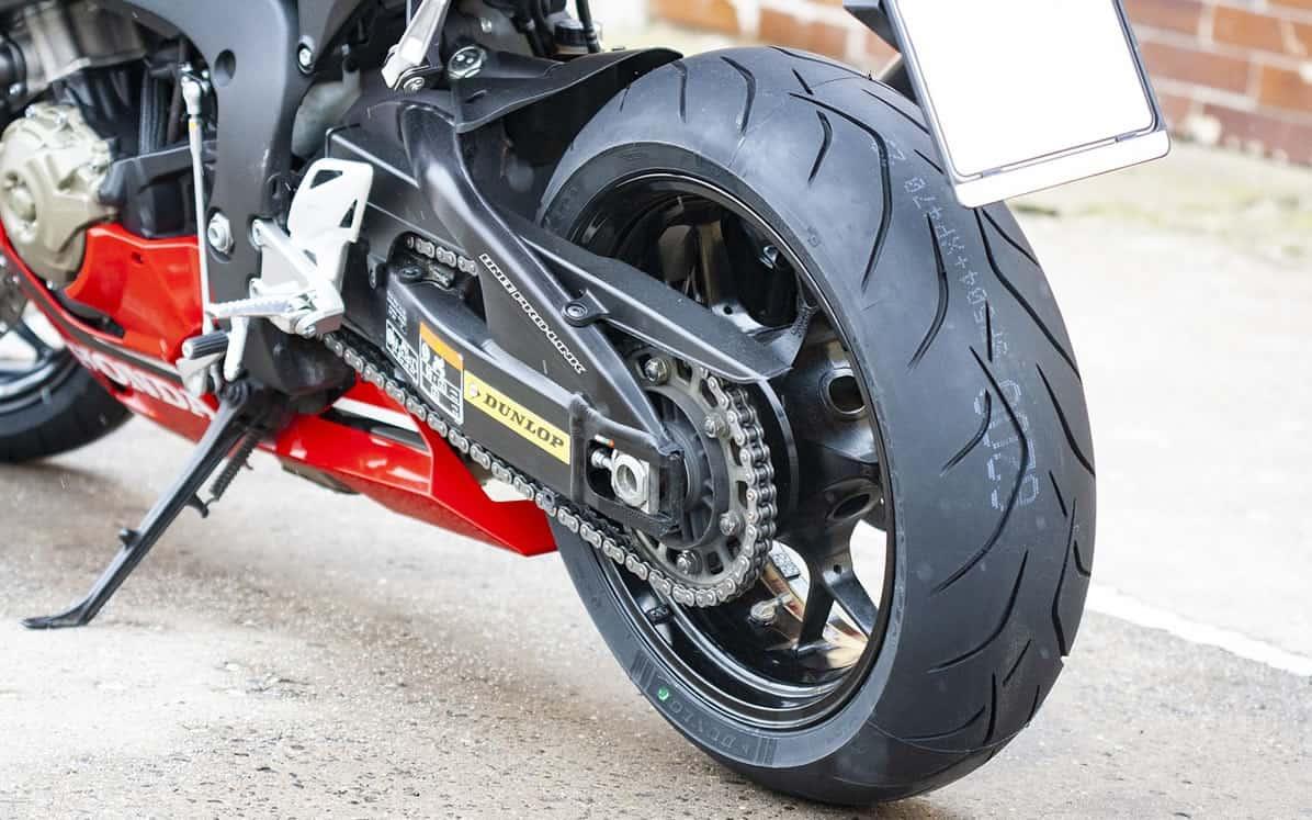 melhores pneus para motos