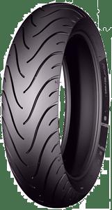 Michelin Pilot Street Cb300