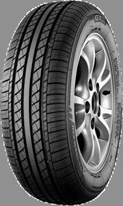 pneu gt radial champiro