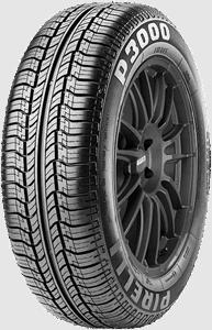 Pirelli Cinturato P3000