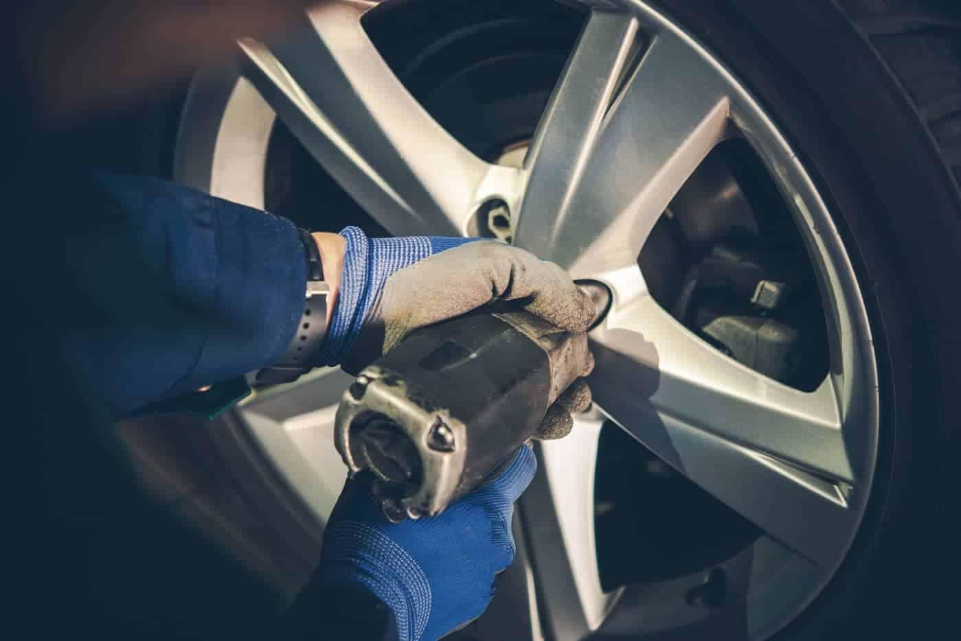 sites para compras de pneus