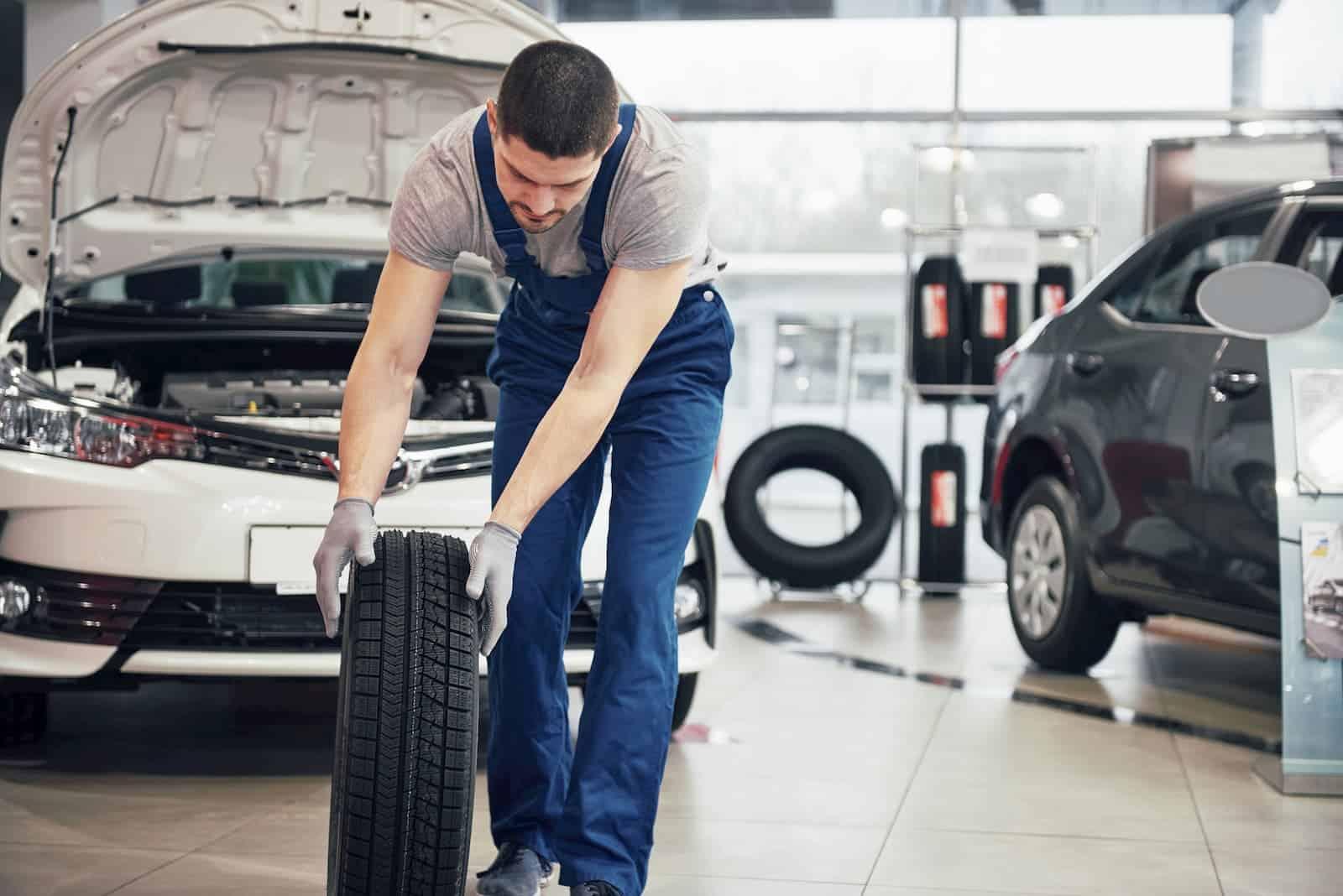 melhores pneus 225/45 R18