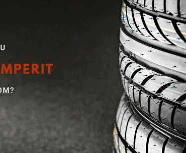pneu Semperit é bom