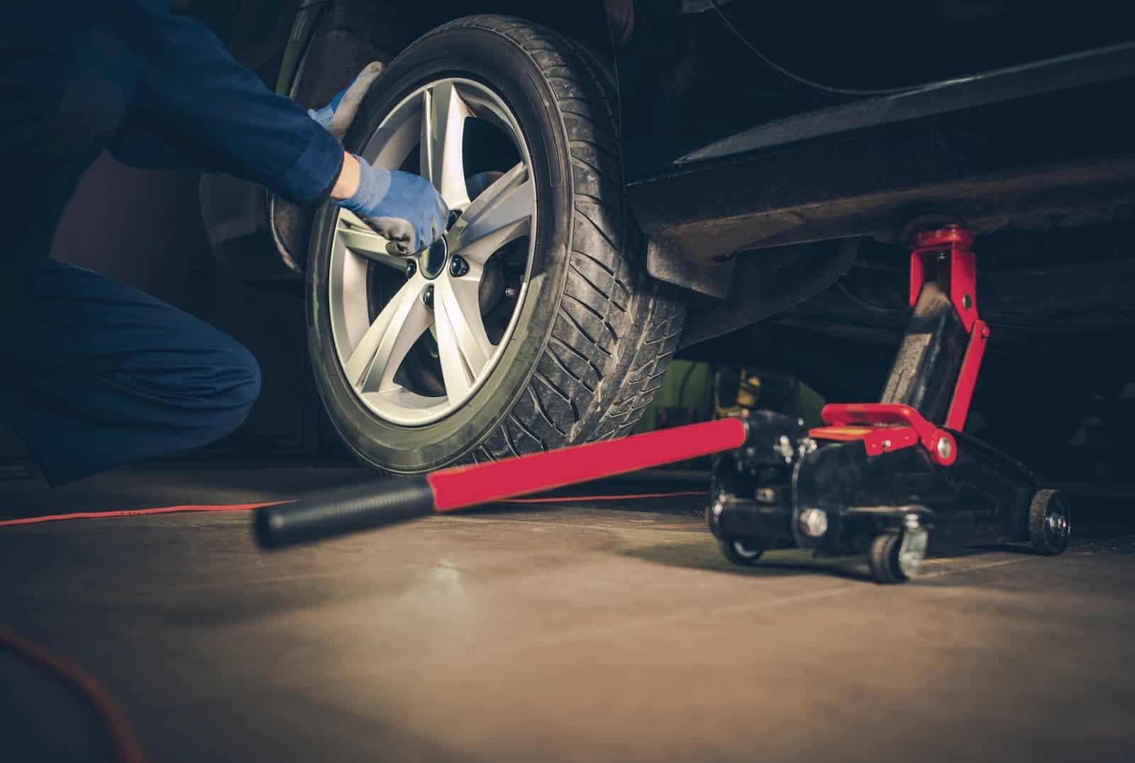melhores pneus 175/70 R14