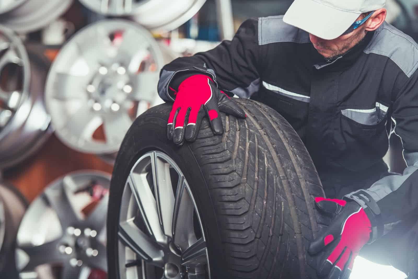melhores pneus 225/45 R17