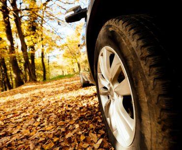 melhores pneus 215/55 R18