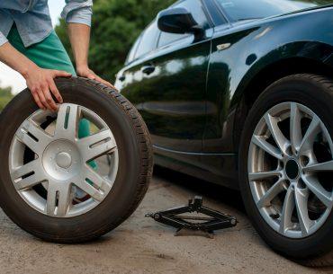 melhores pneus 225/55 R18