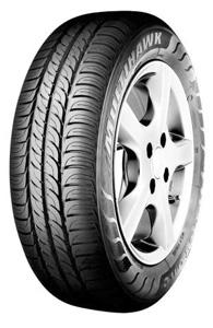pneu de carro