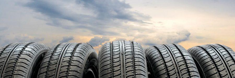 comparativo de pneu