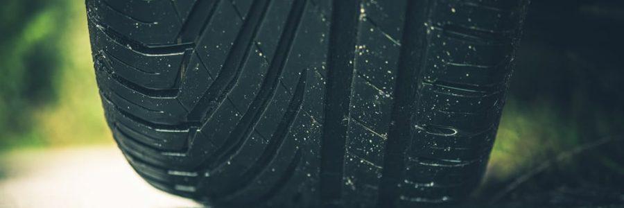 melhores pneus para carros