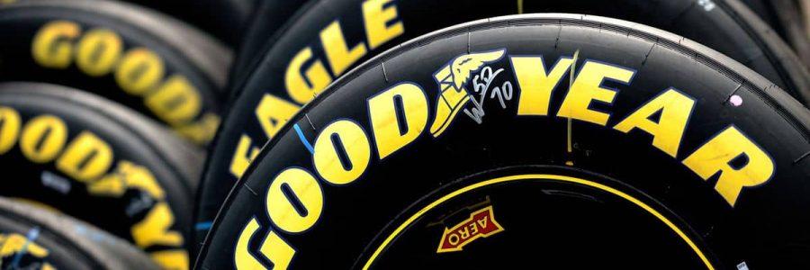 melhores pneus da goodyear