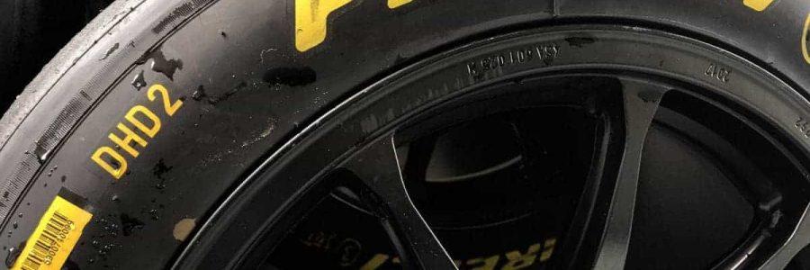 melhores pneus da pirelli