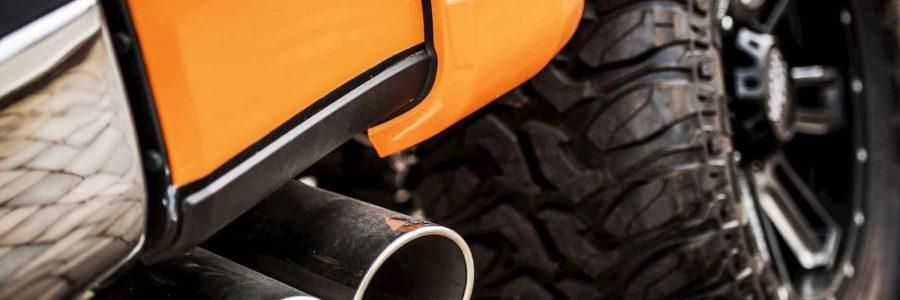 melhores pneus 265/60 R18