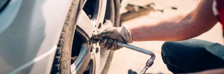 melhores pneus 175/65 R14